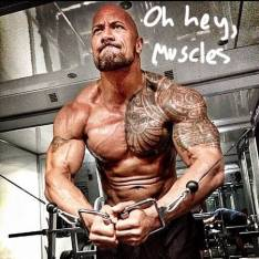 The Best HGH For Sale 2016